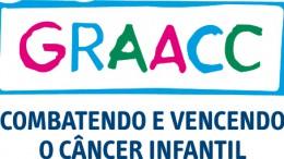 graacc_logo