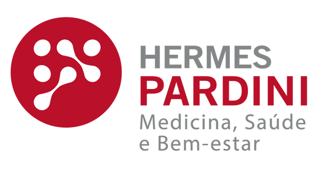 6416b186788 Hermes Pardini  trabalhe conosco  - Vagas em Hospitais