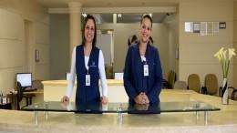 Hospital e Maternidade Bartira